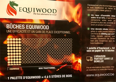 equiwood-leval