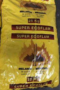 charbon_ecoflam